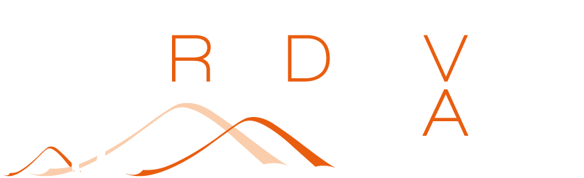 Welcome to the RESTAURANT AU RENDEZ VOUS DES AMIS restaurant